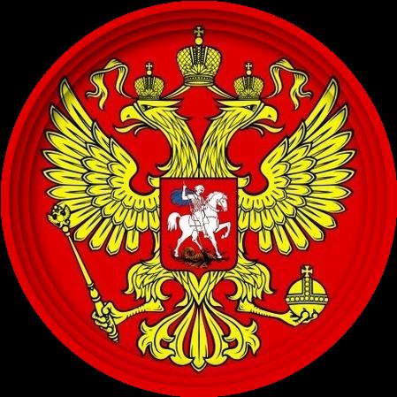emblems_r_kk