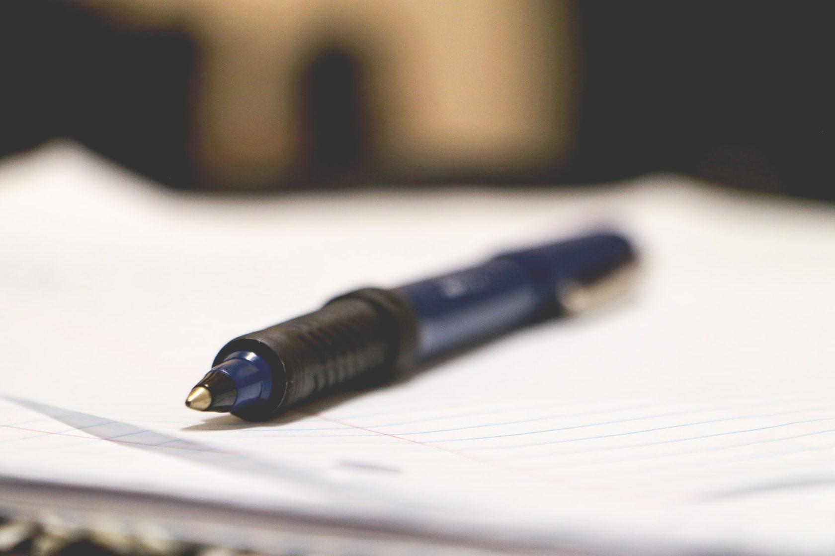 Методические рекомендации для выпускников по самостоятельной подготовке к ЕГЭ