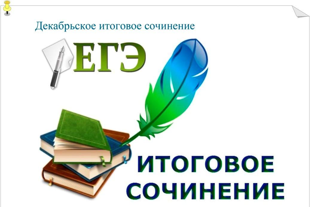 Подборка тем к новым направлениям 2020/21 учебного года