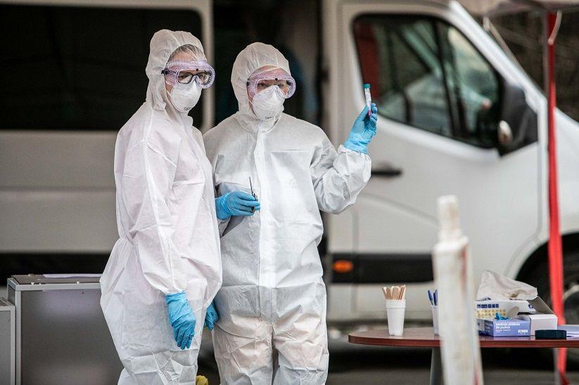 В ЕГЭ 2020 по истории могут быть включены вопросы о пандемии коронавируса