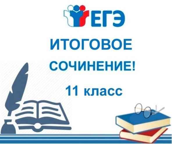Официальные критерии оценивания итогового сочинения по русскому языку 2021 от Рособрнадзора