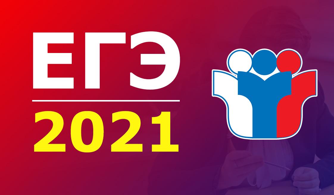 Вопросы на ЕГЭ по обществознанию 2021 года