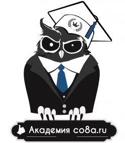 Академия Сова